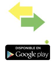 la app de telodoygratis en el market