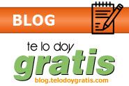 el blog para reciclar, reutilizar y compartir cosas y productos gratis