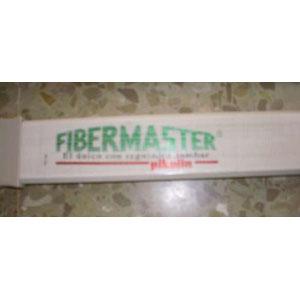 REGALO Somier Fibermaster 135x182