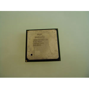 REGALO CPU P4 a 1.8 Ghz socket 478