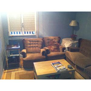 Regalo muebles sala de estar - Regalo muebles en madrid ...