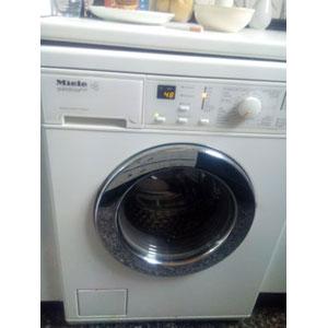 lavadoras pag 2 en. Black Bedroom Furniture Sets. Home Design Ideas