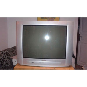 REGALO TV Philips 40