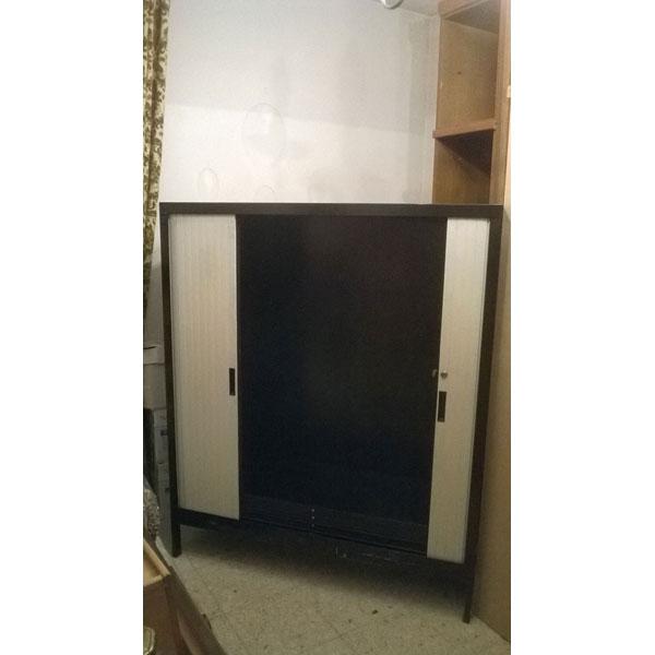 regístrate ahora muebles y hogar muebles regalo archivador de oficina