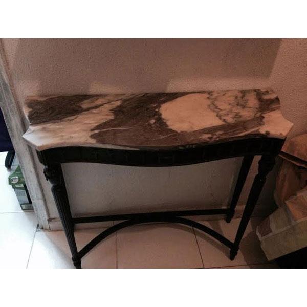 REGALO muebles antiguos