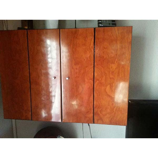 Regalo mueble modular de sal n - Mueble modular salon ...