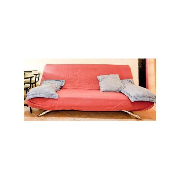 Regalo sofa cama com sillas sofs sillones en guipzcoa for Sofa cama matrimonio segunda mano
