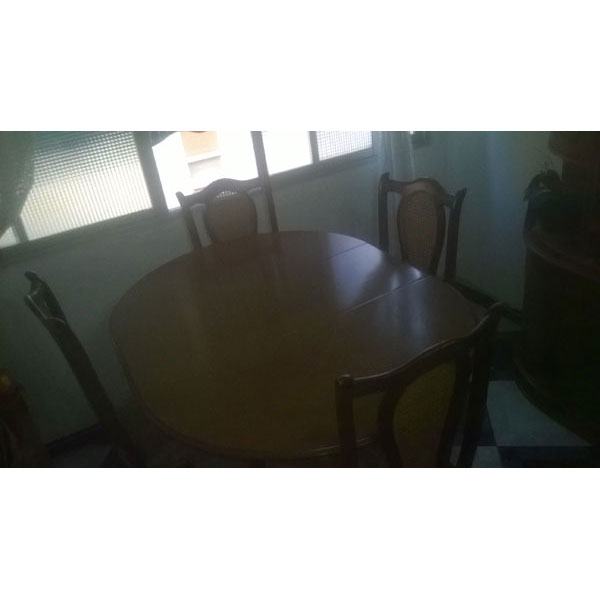 Regalo muebles para salon for Muebles de tailandia