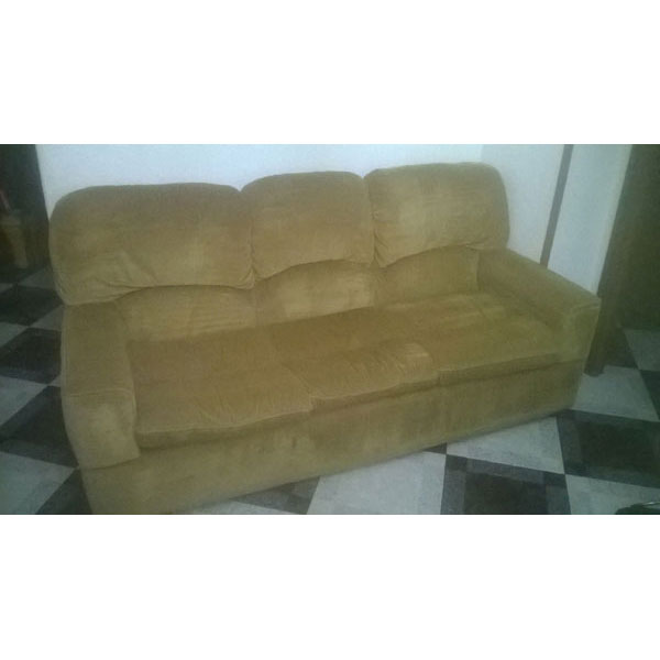 REGALO muebles para salon