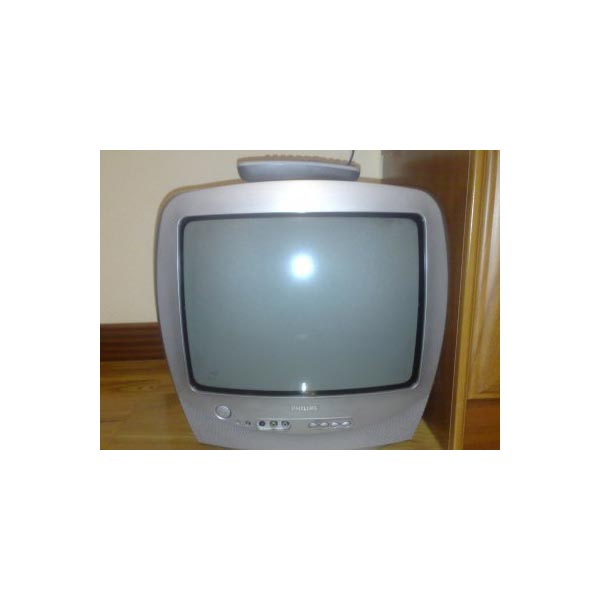 REGALO TV Philips 14