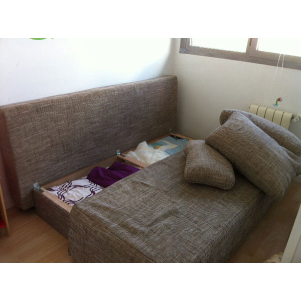 REGALO  sofa cama