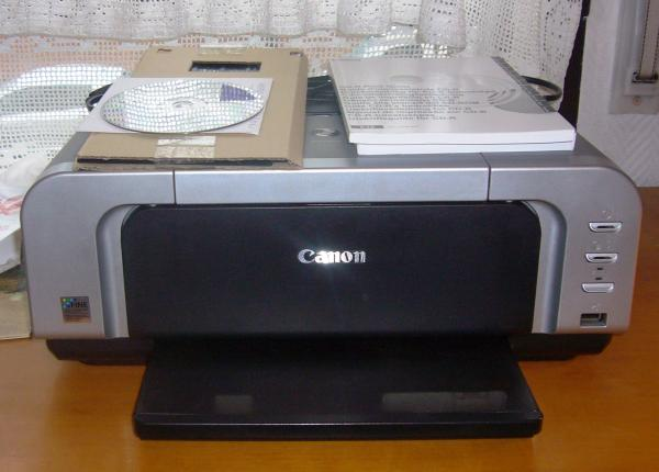 Impresoras En Telodoygratis Com