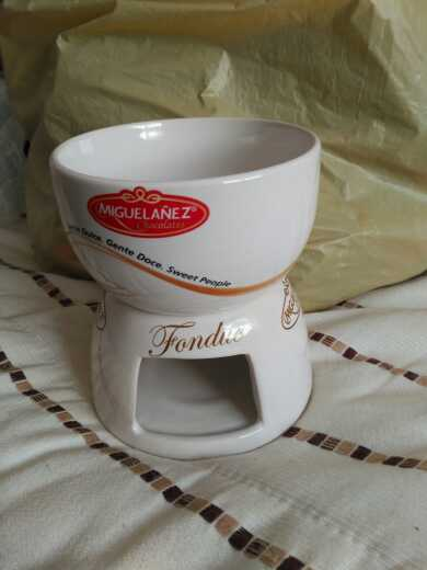 REGALO fondue 200ml