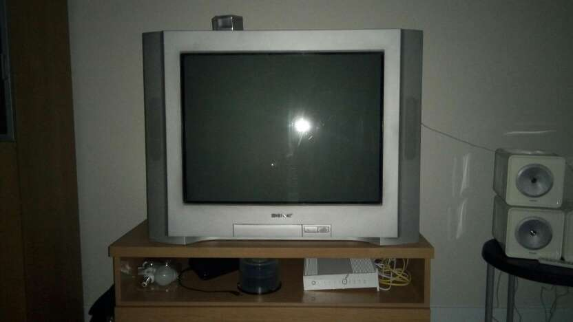 REGALO TV Sony 32 pulgadas