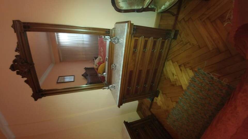 Regalo muebles en madrid perfect tienda de muebles madrid - Regalo muebles en madrid ...
