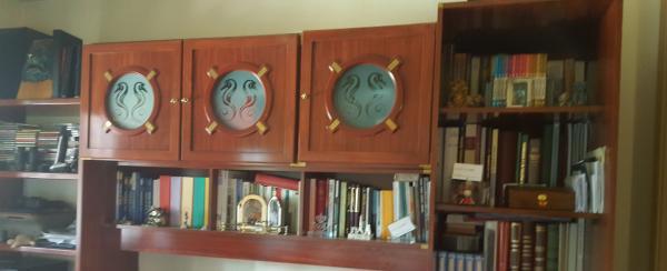regalo muebles en asturias