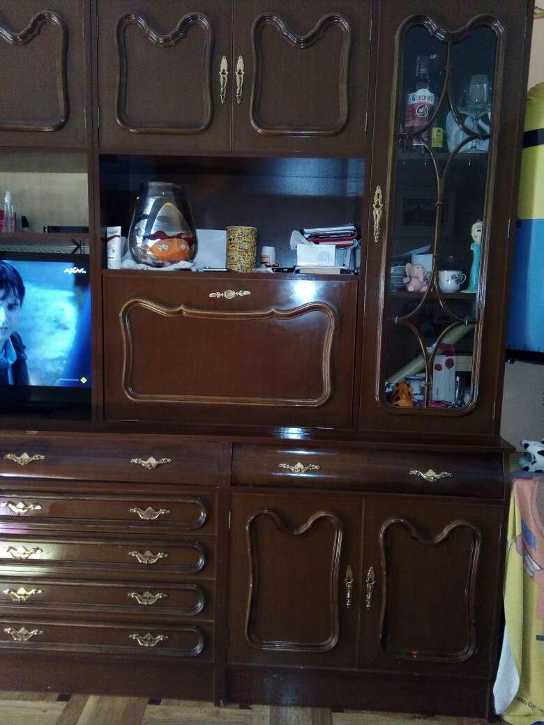Mueble De Sal N # Doy Muebles Gratis