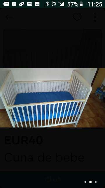 Niños y bebés en telodoygratis.com