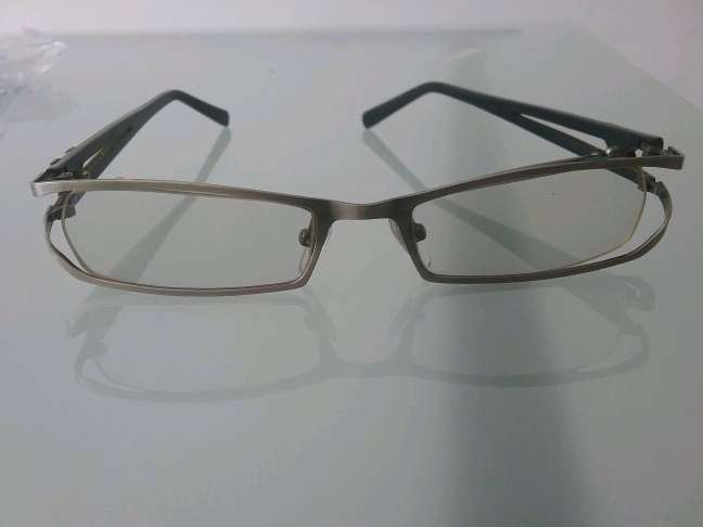REGALO Gafas transitions - 0.25 2