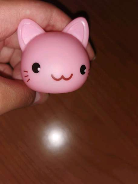 REGALO Lindo mini gatito