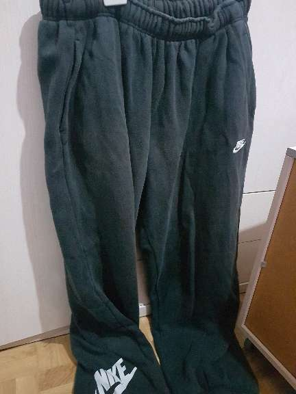 REGALO Pantalon Nike XL