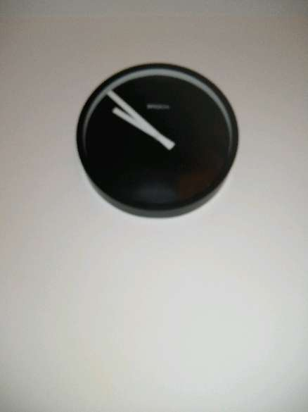 REGALO reloj de pared  1