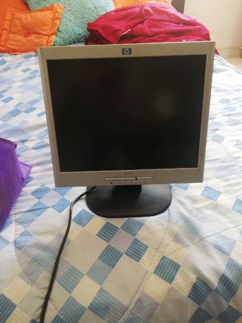 REGALO monitor de pc 1