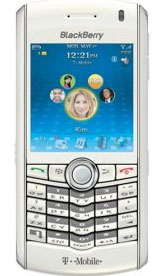 CAMBIO BLACKBERRY 8100 BLANCA MOVISTAR