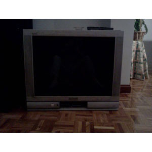 REGALO Panasonic 32''