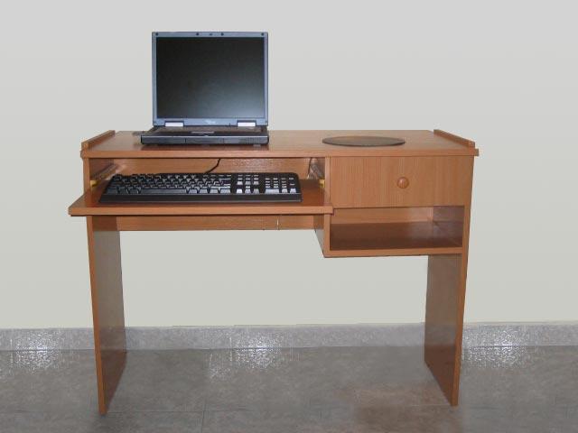 REGALO Ofrezco muebles