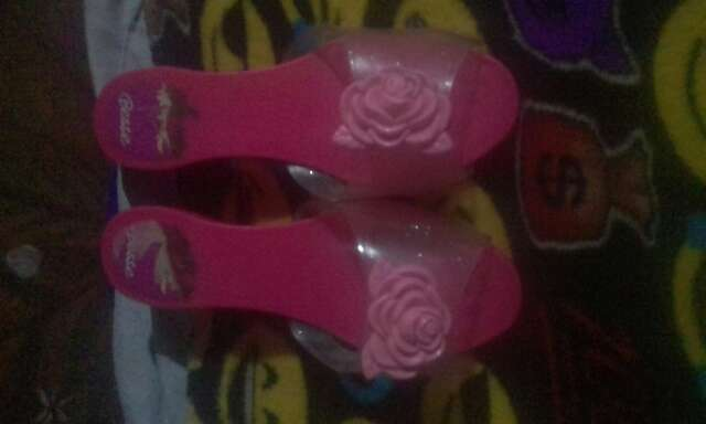REGALO zapatos talla 24 25 23 24 bendiciones 3